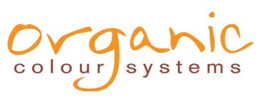 organic-colour-systems-logo