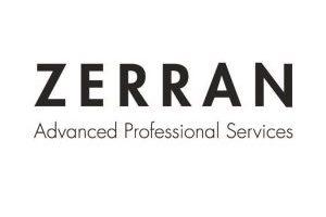 zerran_logo-300x300